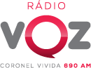 Radio Voz do Sudoeste